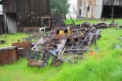 sutter-creek-night-foundry-gallery-21