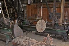 sutter-creek-night-foundry-gallery-3