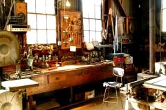sutter-creek-night-foundry-gallery-4