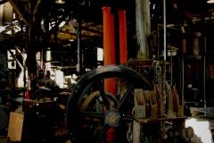 sutter-creek-night-foundry-gallery-5