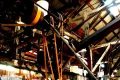 sutter-creek-night-foundry-gallery-8