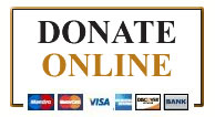 knight foundry donate online